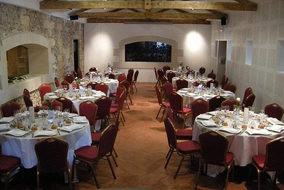 Chateau-Saint-Ahon-Haut-Medoc-Cru-bourgeois-Repas-d-affaires-Seminaires-Salle-de-reception-Bordeaux