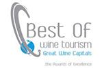 best-of-wine-tourism