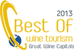 best-of-wine