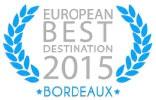 europeanBest