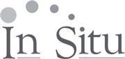 in-situ_small