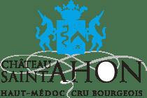 Château Saint-Ahon