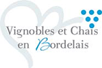 vignobles-chais-bordelais