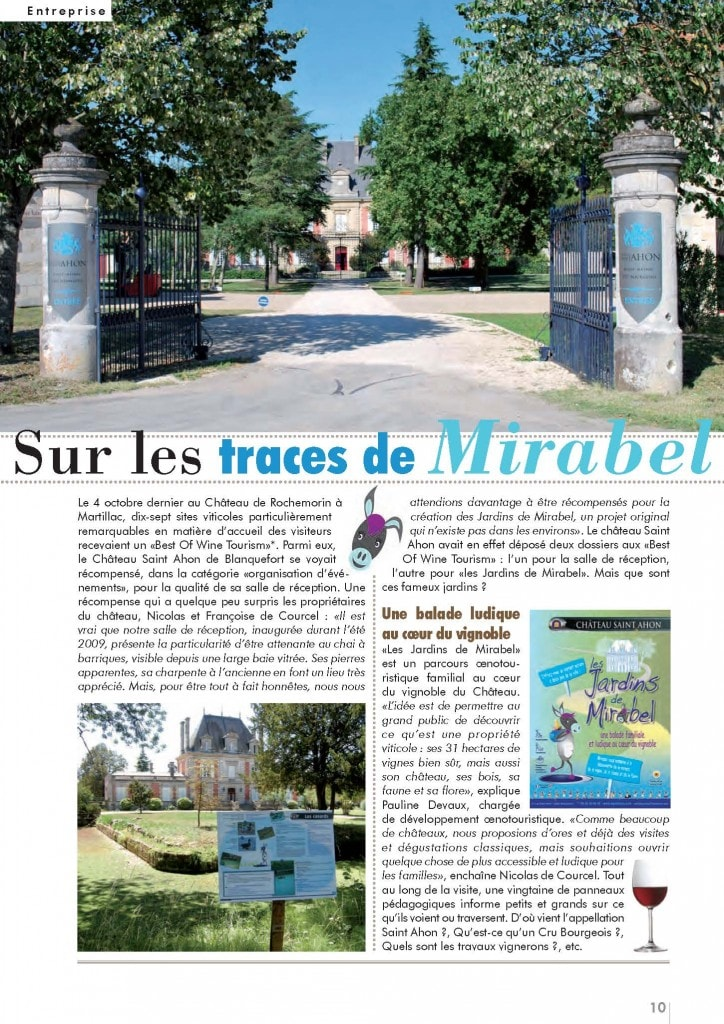 Article 2012-01-30 Equinoxe Sur les traces de Mirabel_Page_1