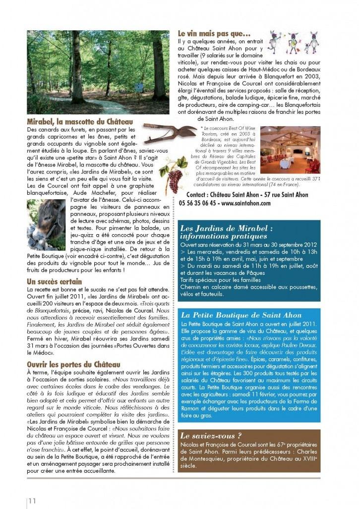 Article 2012-01-30 Equinoxe Sur les traces de Mirabel_Page_2