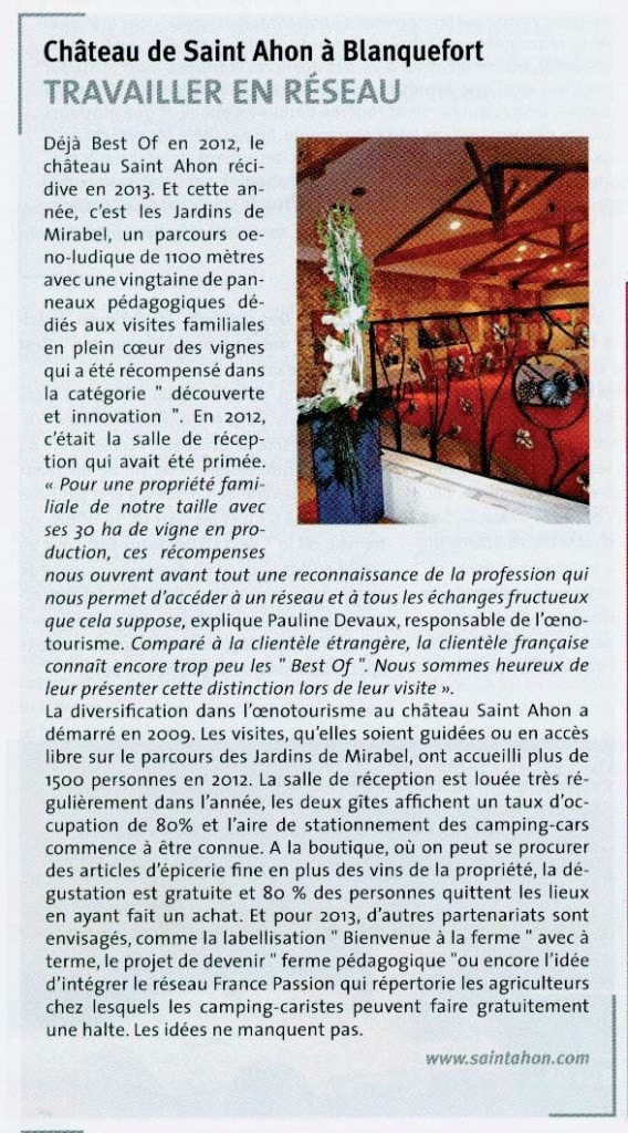 Article-Union-Girondine