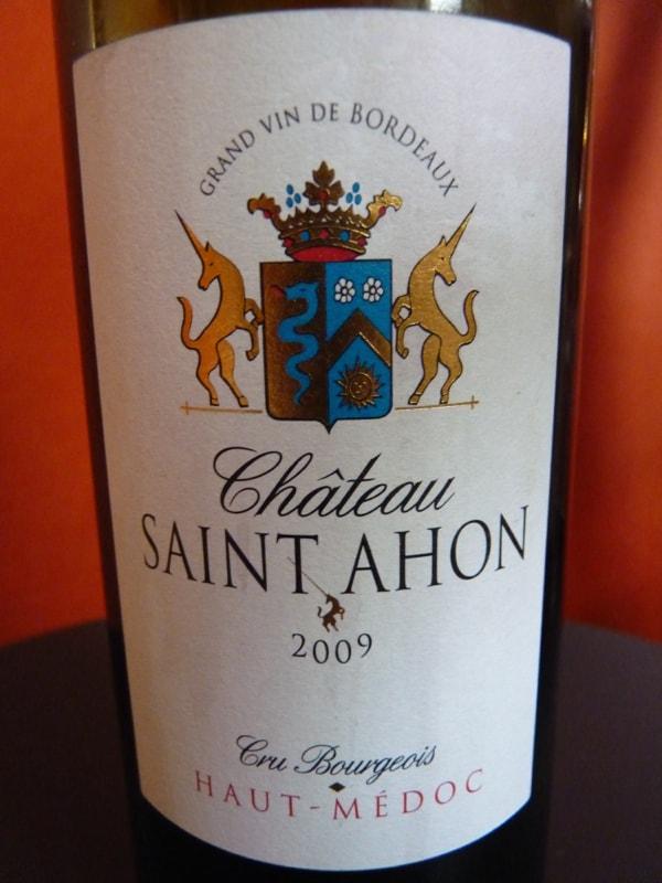 saint-ahon-2009