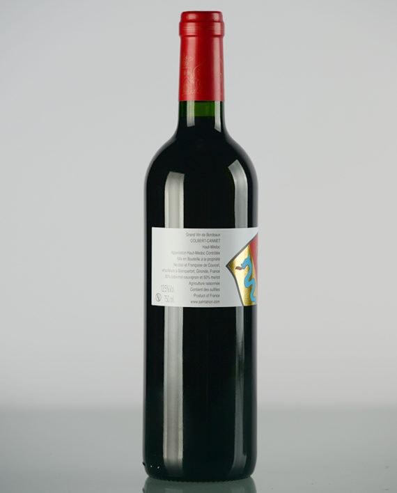 CC-2011-dos