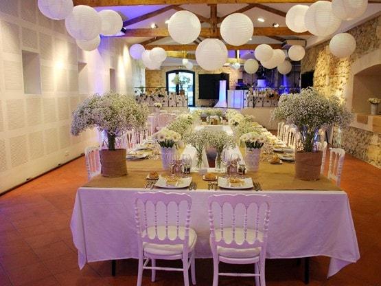 Chateau-Saint-Ahon-Haut-Medoc-Cru-Bourgeois-Salle-de-reception-Mariages-Bordeaux