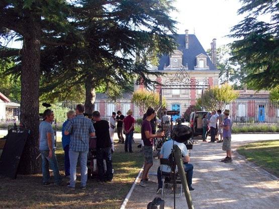 Chateau-Saint-Ahon-Haut-Medoc-Cru-Bourgeois-Vins-Visites-Degustation-Oenotourisme