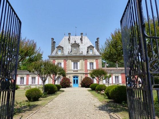 Visites-Oenotourisme-Bordeaux