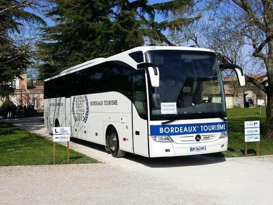 Vins-Degustations-Oenotourisme-Bordeaux