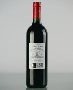 SA-2008-dos