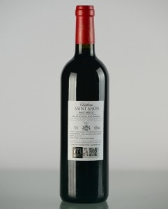 SA-2012-dos